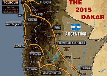 2015_dakar_map