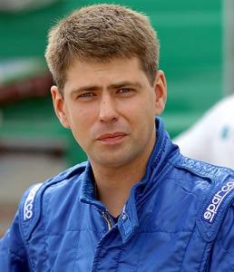 andrey-zhigunov