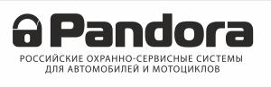 banner pandora 4000-1000 ч-б ПРЕВЬЮ